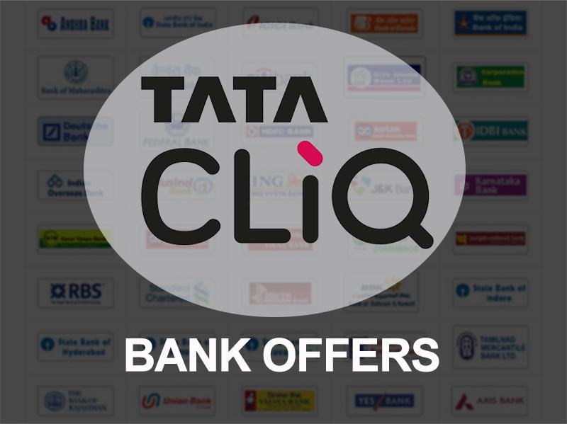 tatacliq-bank-offers