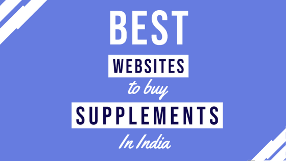 best-websites-to-buy-supplement-online