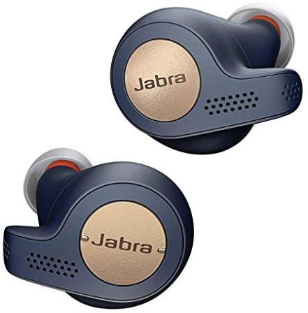 jabra-earbuds
