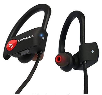 crossbeats-earbuds