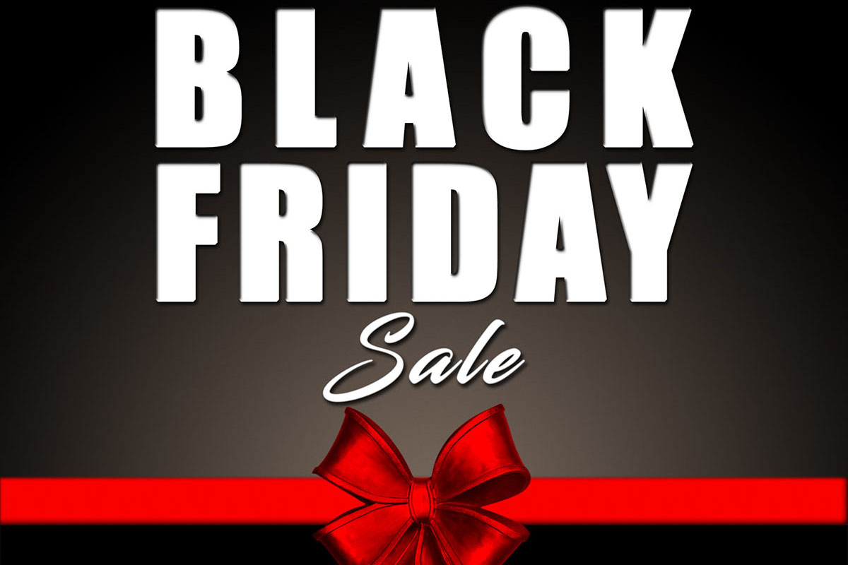 black-friday-sale-2019
