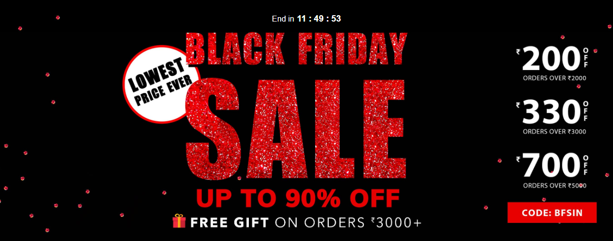 shein-black-friday-sale