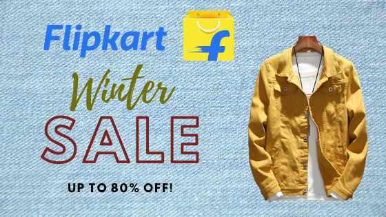 flipkart-winter-sale.