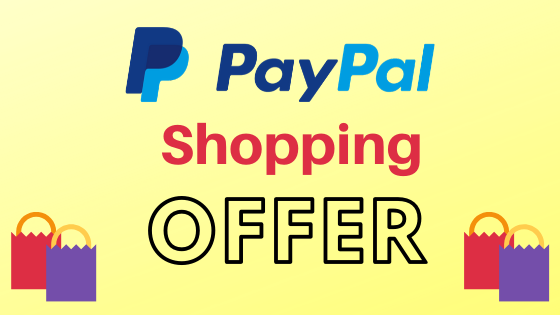paypal-shopping-offer