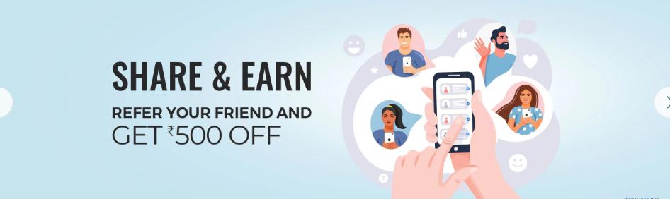 medlife-refer-and-earn