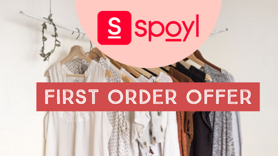spoyl-first-order-offer