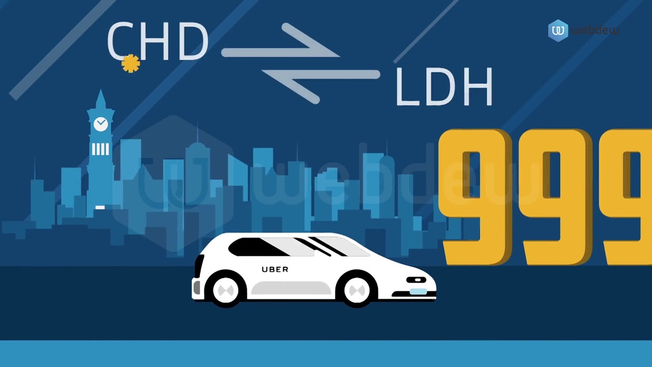 uber-intercity-offer