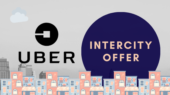 uber-intercity-offers