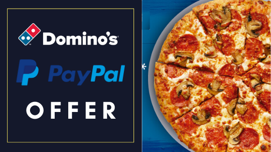 dominos-paypal-offer