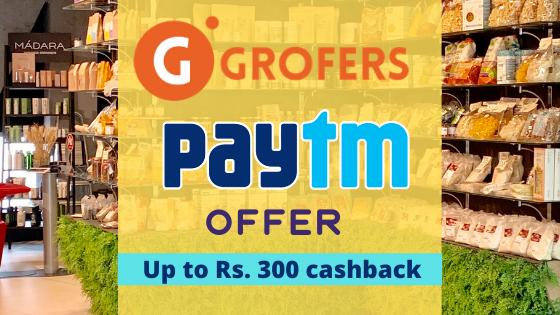 grofers-paytm-offer