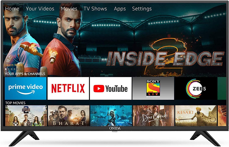 Netflix offers hdfc