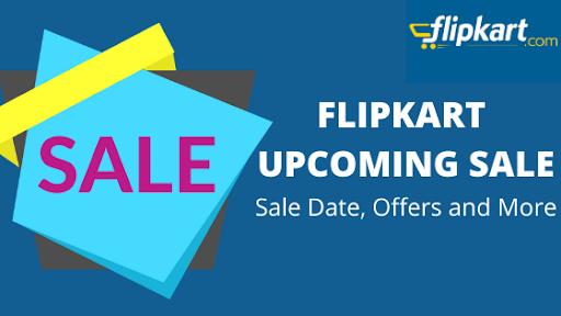 flipkart-upcoming-sale