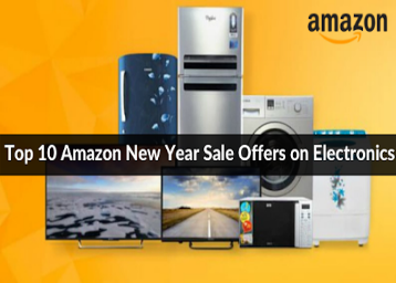 top-10-amazon-new-year-sale-offers-on-electronics