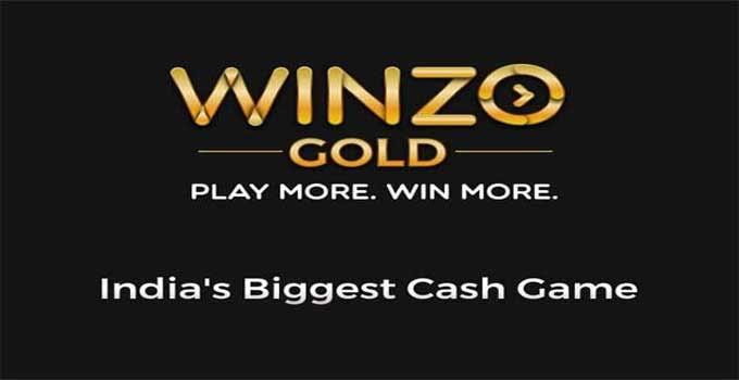 winzo-gold-app-download
