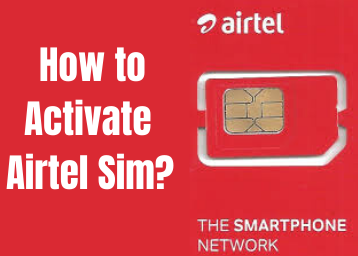 Activation date number mobile How to
