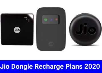 jio-dongle-recharge-plans