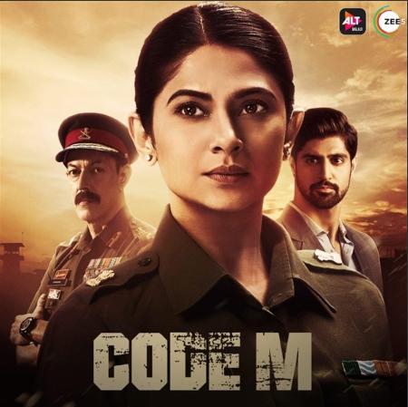 watch-code-m