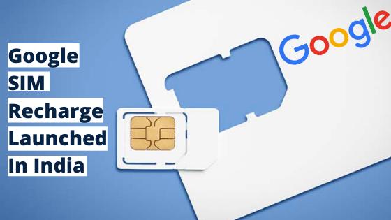 google-sim-recharge