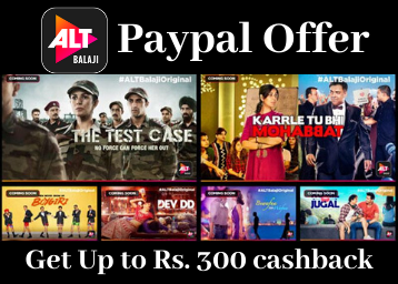 altbalaji-paypal-offer
