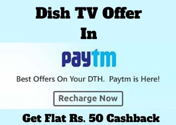 dish-tv-paytm-offer
