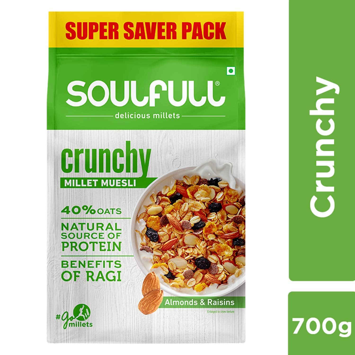 Best Cereal For Weight Loss In India With Price List [2020]
