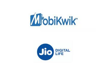 mobikwik-jio-offer