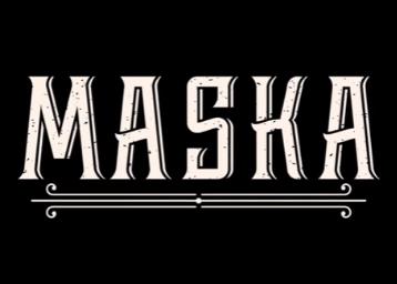 How To Watch Netflix Original Movie 'Maska' For Free?
