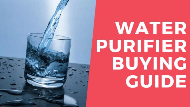water-buying-guide-2020