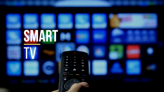 TV Buying Guide - The Complete Guide For Buying A Television 2020