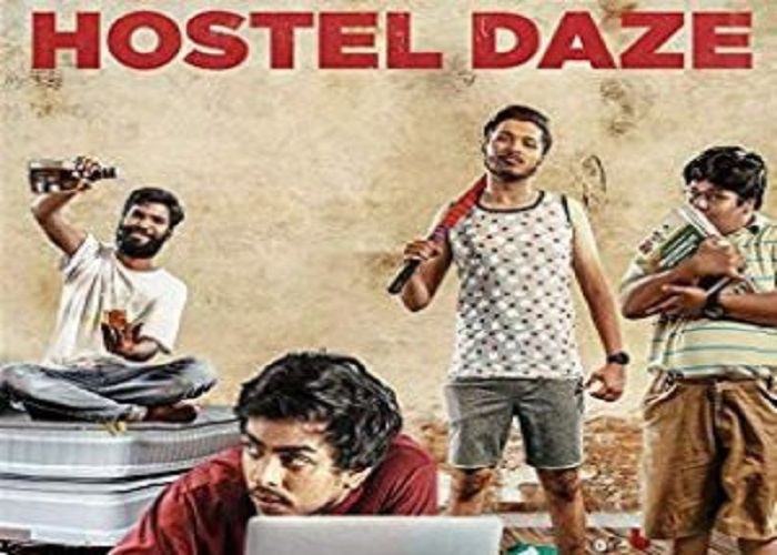 50 Best Indian Web Series - Prime Video, Netflix, Zee5, SonyLiv & More[May 2021]
