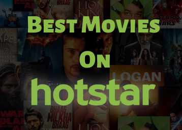 30 Best Movies on Hotstar to Must Watch 2020