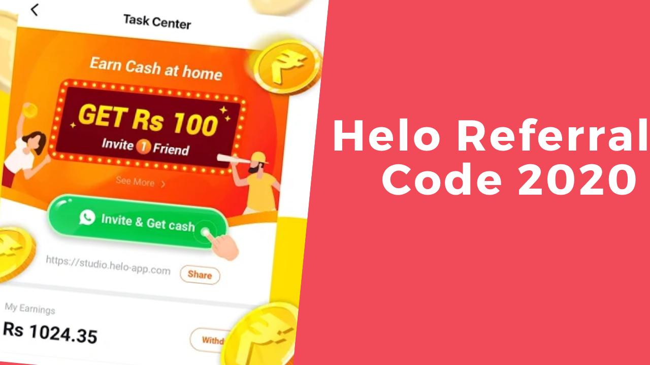 helo-referral-code