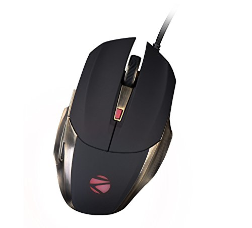 Best Gaming Mouse under 1000 in India