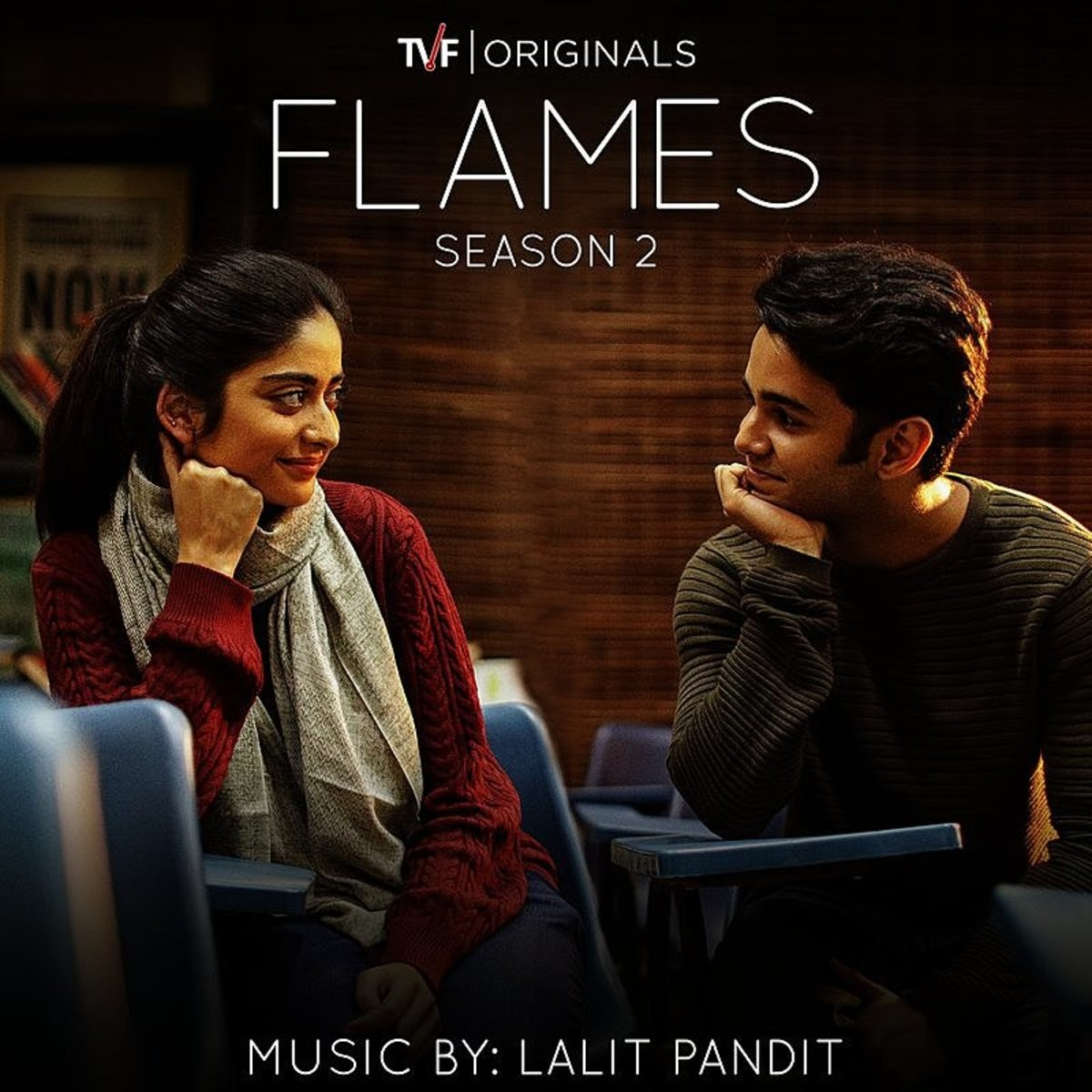 Flames Season 2 Download - Watch Flames Season 2 episodes online on Mx Player for Free. Flames Season 2 Download all episodes free on Mx Player. Flames Season 2 on Mx Player.