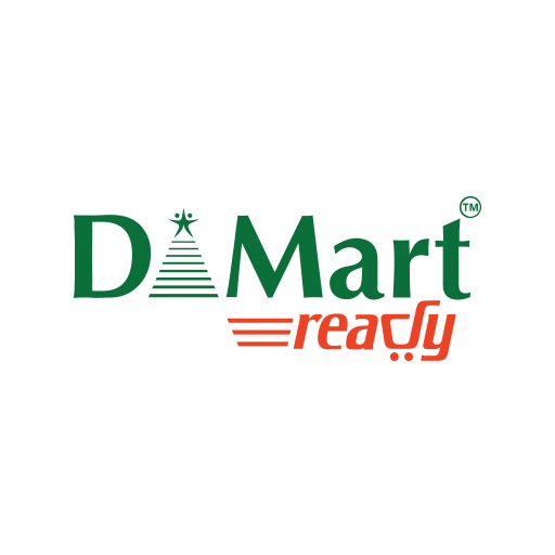 Grocery Delivery Services in India