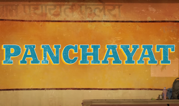 How To Watch Web Series Panchayat Online For Free?