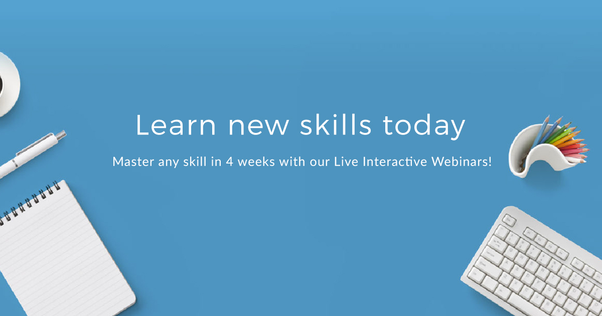 shaw academy free membership offer. Start your 4-week course for free