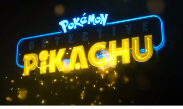 Detective Pikachu Watch Online For Free
