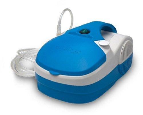 Best 15 Nebulizer In India