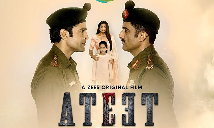 Watch-ateet-full-movie-free.You can also download Ateet movie online.