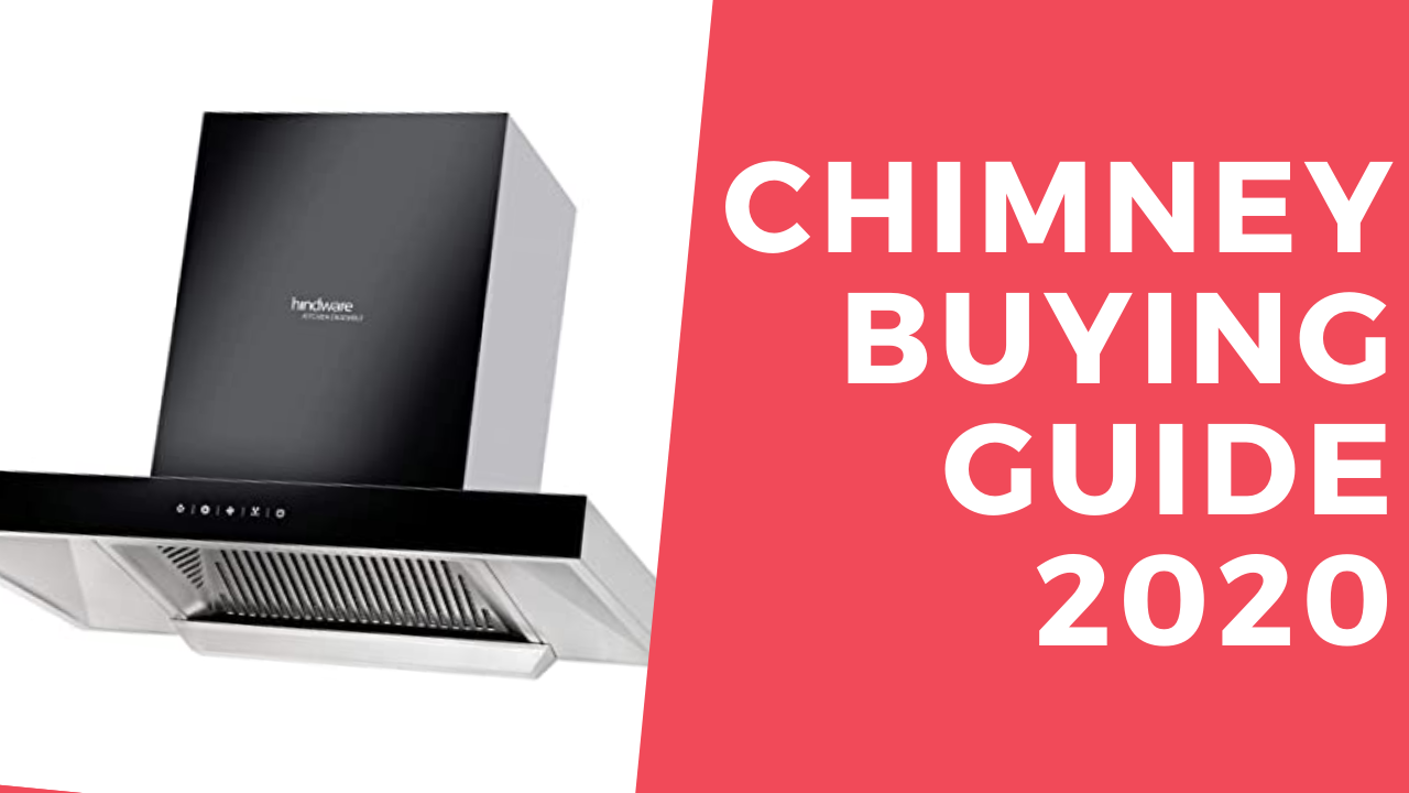 Chimney buying guide 2020