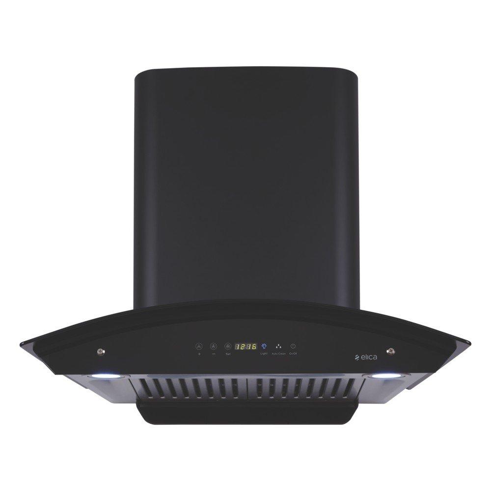 elica-kitchen-chimney