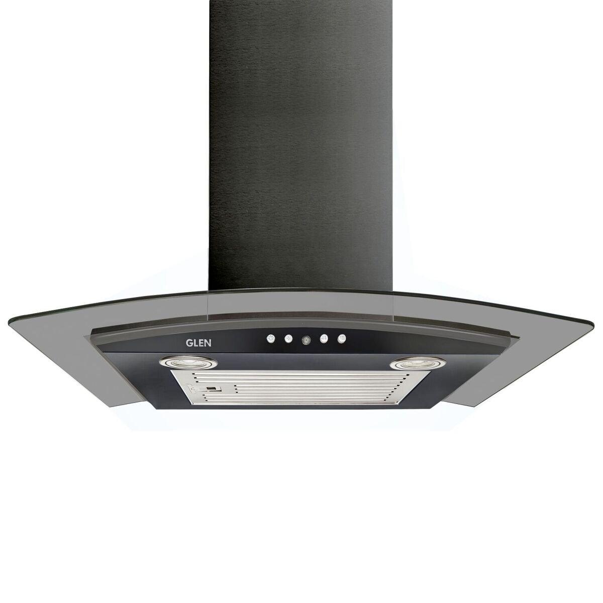 glen-kitchen-chimney