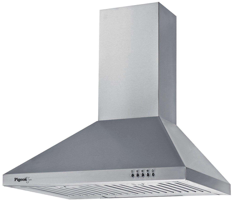 pigeon-kitchen-chimney