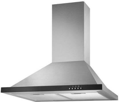 kaff-kitchen-chimney