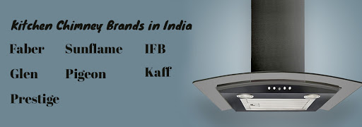kitchen-chimney-brands-india