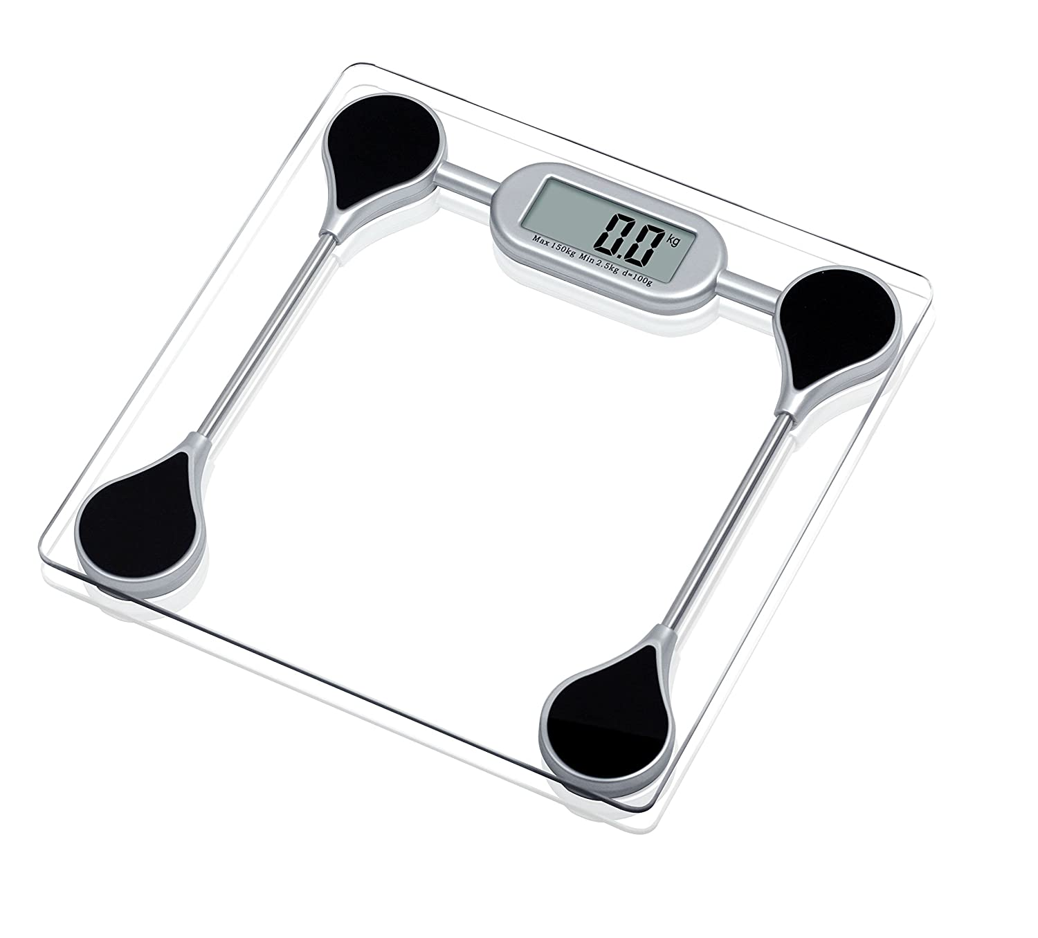 Venus Digital Body Weight Personal Weighing Scale
