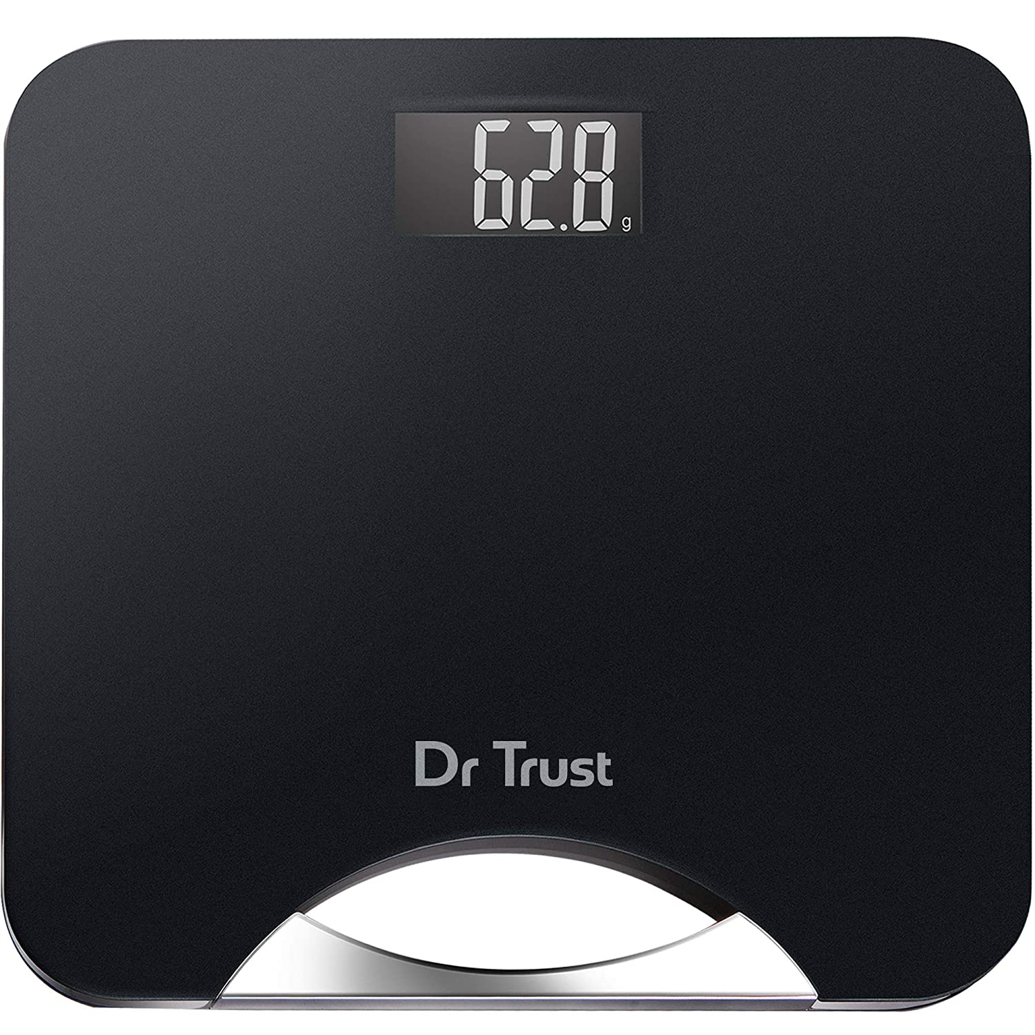 Dr Trust Absolute Handy Personal Digital Scale