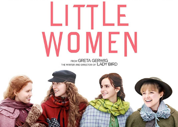 How To Watch Little Women 2019 Movie For Free?