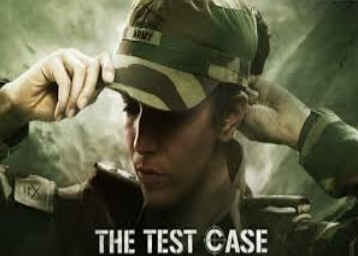the-test-case-download